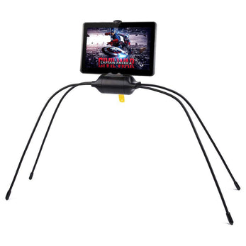 Spider Tablet Stand