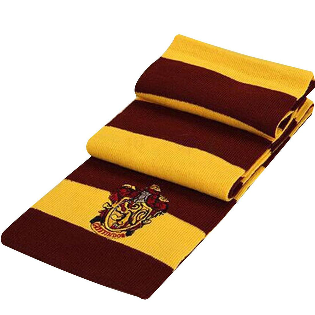 Harry Potter Scarf