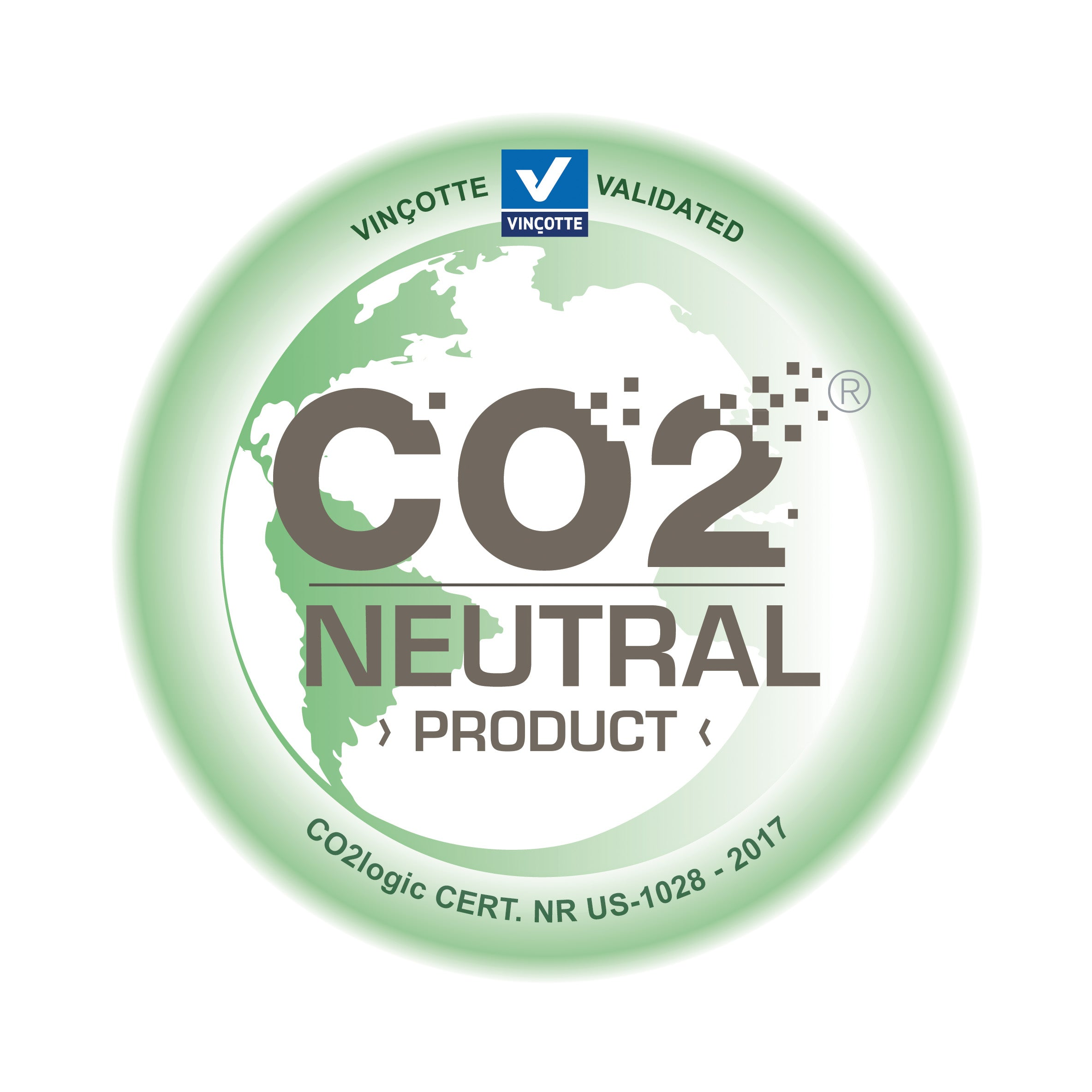CO2-Neutral label prepare your business for the future become carbon neutral today