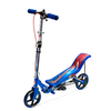 Space Scooter X580 - Blauw (ESS2Bu)