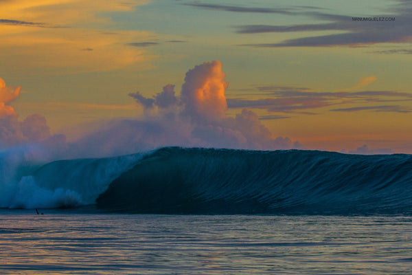 mentawais islands best places to surf