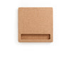 Design Cork board square - Corkframe