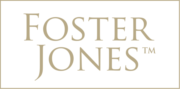 Foster Jones Luxury