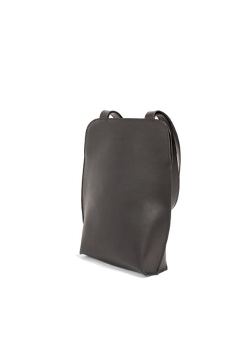 Roby tote bag - black