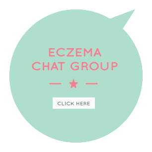 Go To Our Eczema Support Group