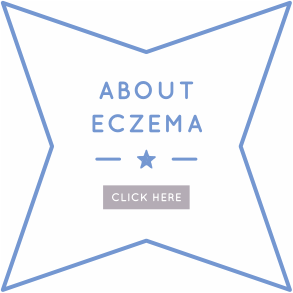 Read more about baby eczema