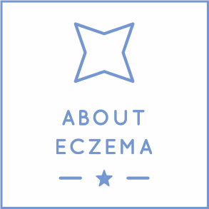 Read about Baby Eczema