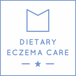 Dietary Causes Of Eczema In Children Itchy Baby