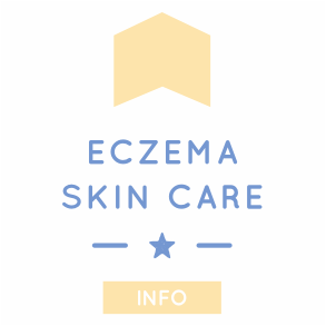 Read more about eczema skin care