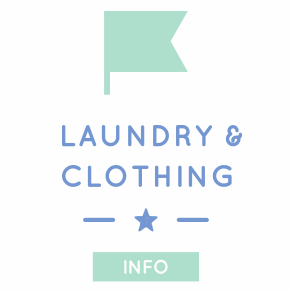 Read more about laundry and clothing