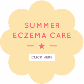 Read about summer eczema care