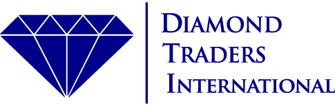 Diamond Traders International
