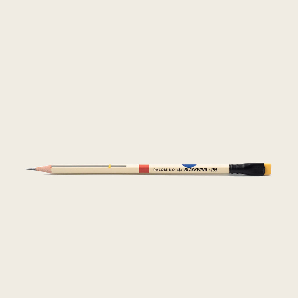 Blackwing Vol. 155 (Box set of 12)