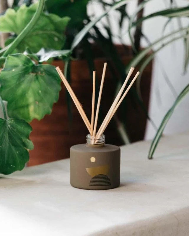Moonrise Reed Diffuser