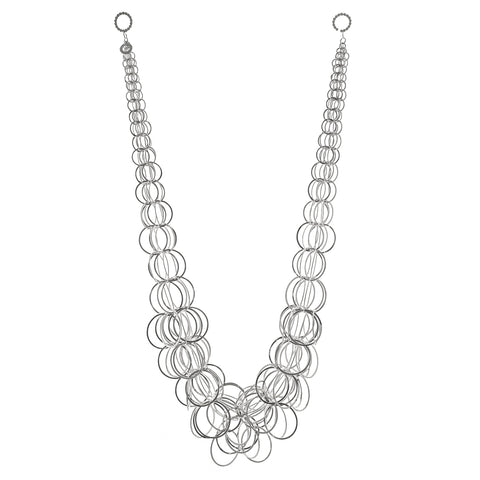 silver-chain-necklace-statement-Joanne-Thompson.jpg