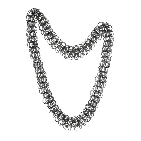 oxidised-silver-chain-necklace-contemporary-jewelry.jg