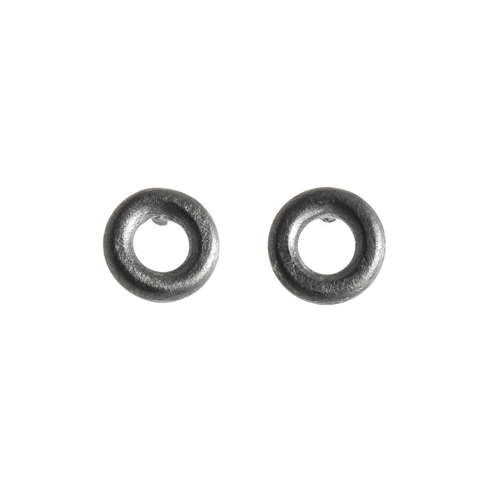 small-circle-studs-black-handmade-stud-earrings.jpg