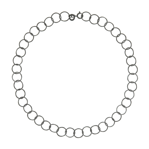 classic-loop-necklace-oxidised-silver.jpg