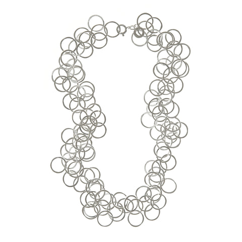 silver-circles-necklace-handmade-joanne-thompson.jpg