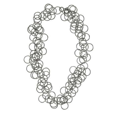 black-chain-circles-loop-necklace-handmade-joanne-thompson.jpg