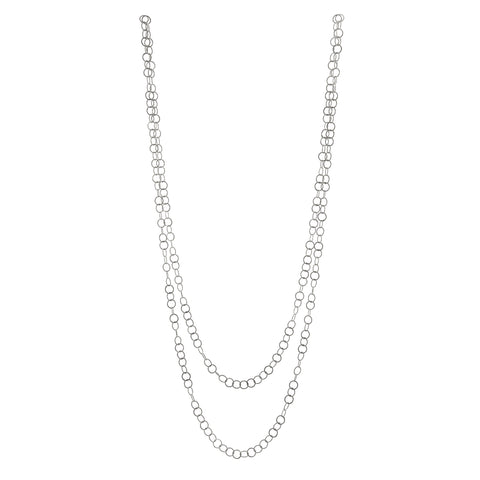 simple-silver-chain-long-handmade.jpg