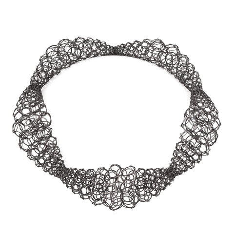 statement-chain-necklace-ervine-joanne-thompson.jpg