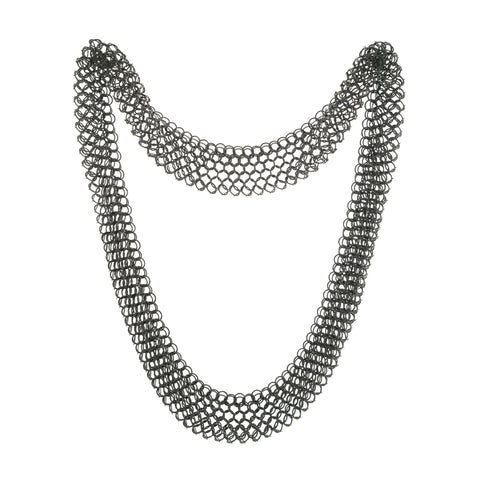 Wholesale Innes chain necklace