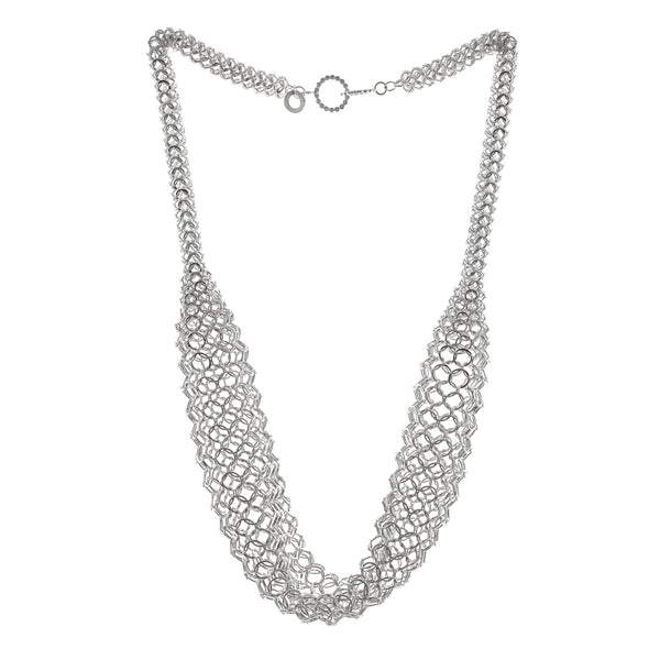 sculptural-chain-necklace-silver-joanne-thompson.jpg