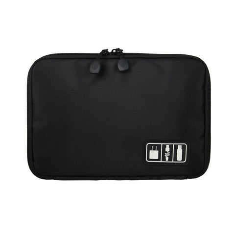 Electronics Accessories Bag