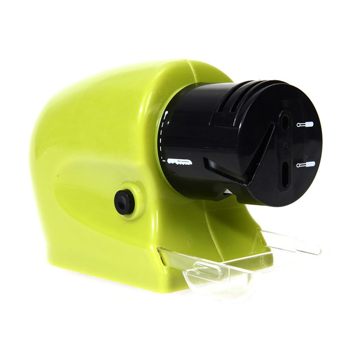 Electric Sharpener Tool