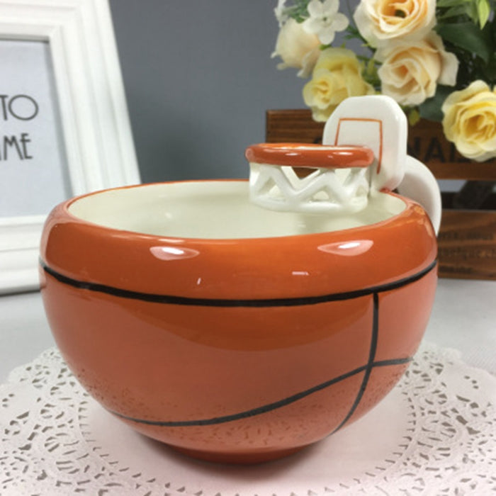 CHRISTMAS GIFT FOR BASKETBALL LOVERS - 50% OFF TODAY