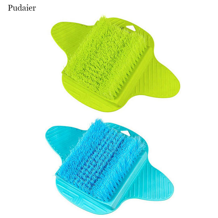 Foot Scrub Exfoliating Massager