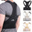Posture Correction Back Brace