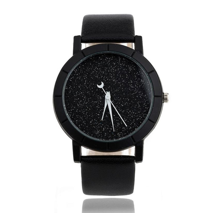 Starry Watch (unisex)