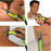 Body/Facial Hair Trimmer