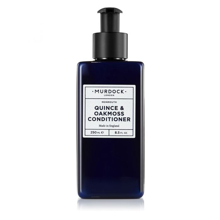 Quince & Oakmoss Conditioner