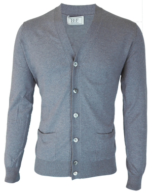 Sueter cardigan gris ,Harris and frank, Sweater, Not specified, H&F H&F , ropa,ropa de hombre en mexico, comprar ropa en linea, hombre, ropa de hombre, ropa de moda, camisas de moda, camisas de hombre
