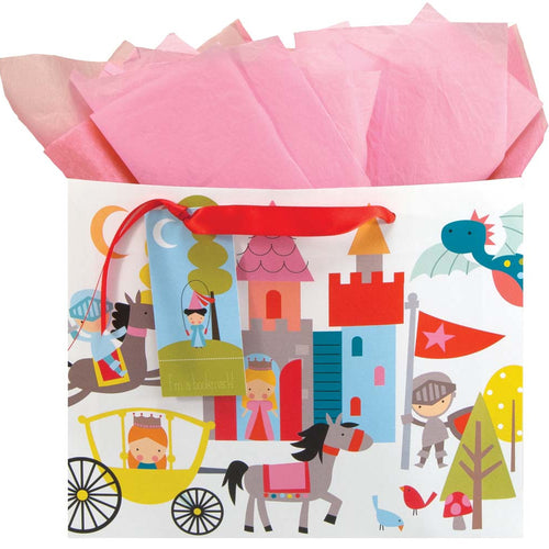 Fairyland Fantasy Gift Bag