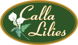 Calla Lilies Missy and Plus size clothing Boutique Located in Frankenmuth Michigan