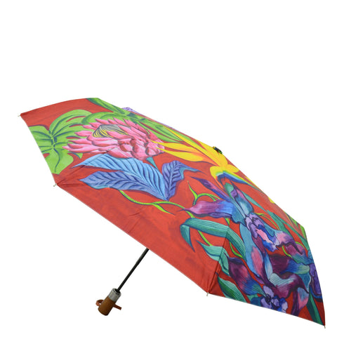 Anuschka Island Escape Umbrella
