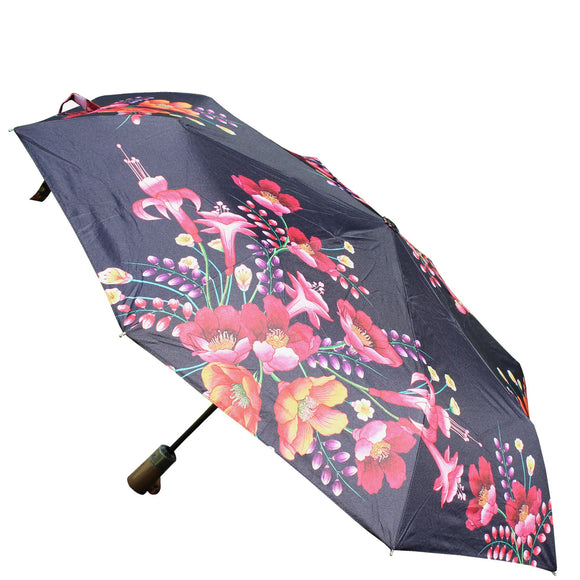 Anuschka Moonlit Meadow Umbrella