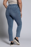 Slim Leg Sammy Fit Jeans