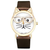 Cat Lovers Watch