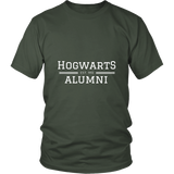 Harry Potter Men's T-Shirt