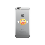 iPhone case - Keep Smiling