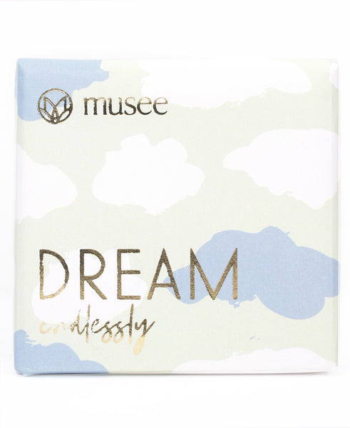 Dream Endlessly Bar Soap