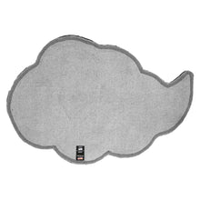 Load image into Gallery viewer, AKATSUKI CLOUD RUG