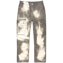 Load image into Gallery viewer, H+PLUS THERMO REACTIVE CARGO PANTS (GREY)