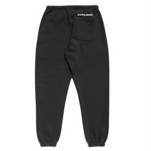 Load image into Gallery viewer, HXH CHARACTER SWEATPANTS (BLACK)