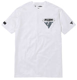 ICHIGO SLICE SHIRT (WHITE)